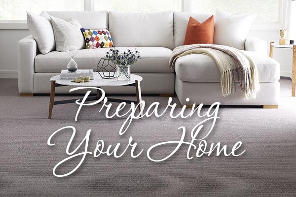 Preparing Your Home Pompton Lakes Nj Vinkara Floors